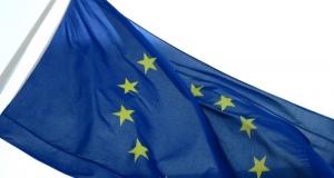 Stanje u Uniji 2015.: dostupan sveobuhvatan paket s transkriptom govora predsjednika Junckera i povezanim dokumentima