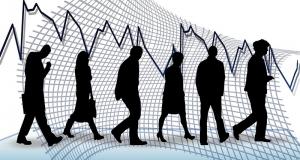 Dugotrajna nezaposlenost: Europa poduzima mjere kako bi omogućila ponovno zapošljavanje 12 milijuna dugotrajno nezaposlenih osoba