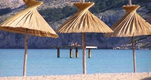 EUROSTAT: 2014. u području EU28 ostvaren nov rekord u broju turističkih noćenja – 2,7 milijardi