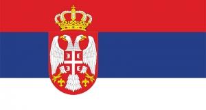 Mehanizam EU-a za civilnu zaštitu pomaže Srbiji nositi se s priljevom izbjeglica