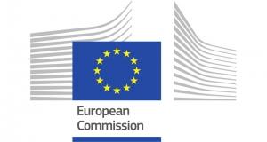 Europska komisija donijela 40 odluka o povredi europskog zakonodavstva u području europskog sustava azila