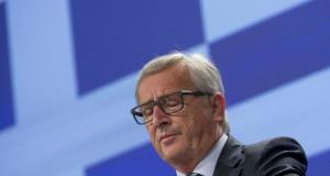 Upravljanje izbjegličkom krizom: Komisija iznijela prioritetna djelovanja za sljedećih šest mjeseci