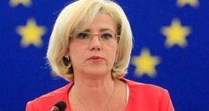 Povjerenica Crețu u Hrvatskoj obilježava početak provedbe Sporazuma o partnerstvu