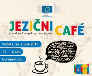 Europski dan jezika: više od 80 posto osnovnoškolaca u EU-u učilo je 2013. neki strani jezik
