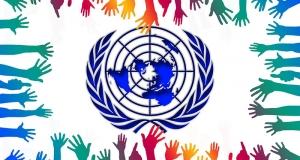 EU pozdravlja donošenje Programa održivog razvoja do 2030. u Ujedinjenim narodima