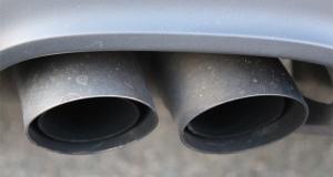 Izjava Europske komisije o onečišćujućim automobilskim emisijama