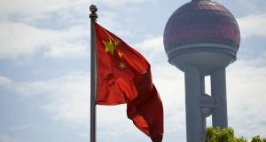 Kina najavila doprinos Planu ulaganja za Europu i povijesni sporazum s EU-om o 5G mreži