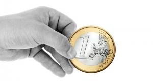 Unija tržišta kapitala: akcijski plan za poticanje financiranja poduzeća i ulaganja