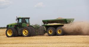 Komisija donijela prve elemente paketa za poljoprivrednike vrijednog 500 milijuna eura