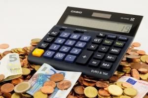Porezna transparentnost: Komisija pozdravila povijesni dogovor o automatskoj razmjeni informacija o poreznim rješenjima