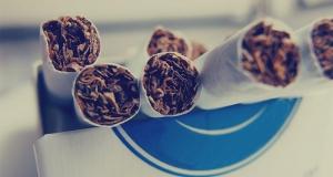 Komisija donosi specifikacije za zdravstvena upozorenja na kutijama cigareta