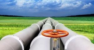 Moldova ušla u Skupinu za plinsku povezanost središnje i jugoistočne Europe (CESEC)