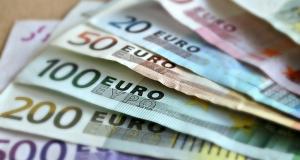 """""""Uživajte, iz Europe je"""": 111 milijuna eura za promicanje europske poljoprivrede 2016."""