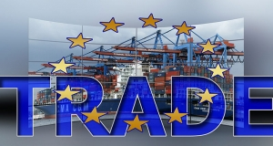 Trgovina za sve: Komisija objavila trgovinsku strategiju