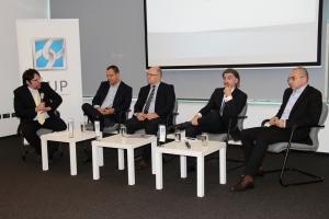Potencijali sektora profesionalnih i poslovnih usluga za povećanje konkurentnosti gospodarstva