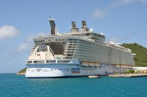 Bolja regulativa, veća sigurnost: provjera prikladnosti zakonodavstva EU-a o sigurnosti putničkih brodova