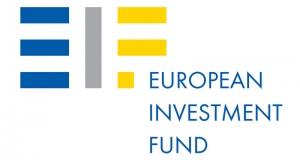 Europska komisija i Europski investicijski fond mobiliziraju financijsku pomoć za europska mikropoduzeća