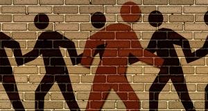 Europska komisija obilježava deveti Europski dan borbe protiv trgovine ljudima