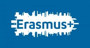 2016. u okviru programa Erasmus+ 2,2 milijarde eura za obrazovanje, osposobljavanje, mlade i sport