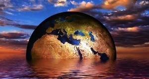 Klimatske promjene: u očekivanju konferencije u Parizu EU predvodi smanjenjem emisija od 23 posto