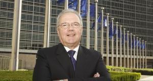 Povjerenik Mimica na konferenciji o razvoju u organizaciji Europskog revizorskog suda