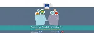 Objavljeni glavni rezultati Consumer Scoreboarda za  2015. godinu