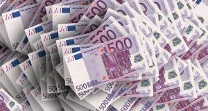 EU ulaže 100 milijuna eura u jačanje transnacionalne suradnje u jadransko-jonskoj regiji