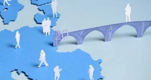 Dovršetak uspostave europske ekonomske i monetarne unije: Komisija poduzima konkretne mjere za jačanje EMU-a