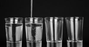 Na snagu stupila nova pravila za praćenje kvalitete vode za piće na razini EU-a