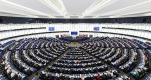 Europski parlament prihvatio prijedlog Komisije o poboljšanju transparentnosti u sektoru usporednog bankarstva