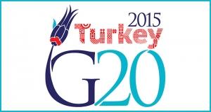 Sastanak na vrhu EU-a i skupine G20 u Antalyji: predsjednici Juncker i Tusk iznijeli EU-ov prijedlog dnevnog reda