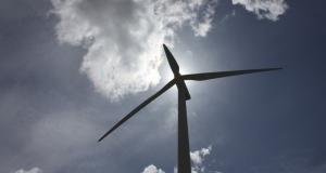Komisija započela rad na energetskoj uniji