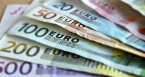Financijska potpora za upravljanje migracijama: Komisija Sloveniji dodijelila sredstva za hitne slučajeve u iznosu od 10,17 milijuna eura