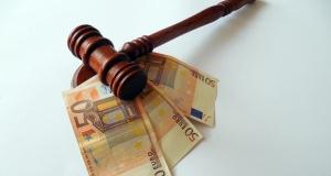 Europski revizorski sud osmu godinu zaredom dao zeleno svjetlo izvršenju proračuna EU-a