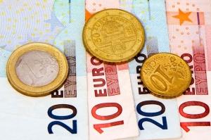 Europska komisija održala orijentacijsku raspravu o dovršetku uspostave bankovne unije