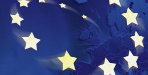Više mogućnosti za poslovanje na europskom tržištu
