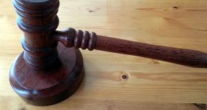 Na snagu stupila nova pravila o zaštiti žrtava kaznenih djela
