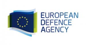 Visoka predstavnica/potpredsjednica Mogherini i povjerenica Bieńkowska iznijele Europski akcijski plan za obranu