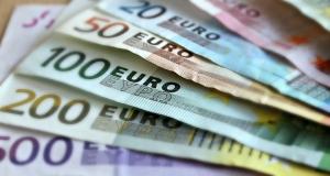 Komisija donijela mišljenja o nacrtima proračunskih planova država članica europodručja za 2016. godinu