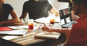 Europski tjedan MSP-ova 2015. – u 9 od 10 poduzeća u EU-u radi manje od deset zaposlenih