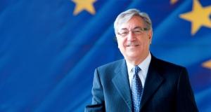 Unija za Mediteran: sastanak ministara radi jačanja regionalne suradnje u pomorskom gospodarstvu