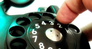 072/414-414 - Jedinstveni broj za savjetovanje potrošača
