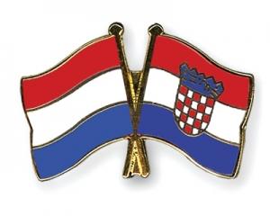 Nizozemski savjeti za provedbu regulatorne reforme u Hrvatskoj