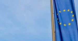 EU dodjeljuje 57 milijuna eura za bolju prekograničnu suradnju Hrvatske, Bosne i Hercegovine te Crne Gore