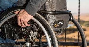 Komisija predlaže bolju pristupačnost proizvoda i usluga za osobe s invaliditetom
