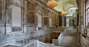 Devet povijesnih mjesta dobit će Oznaku europske baštine