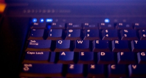 Internetski forum EU-a: državna tijela, Europol i tehnološka poduzeća okupljaju se u borbi protiv terorističkih sadržaja i govora mržnje na internetu