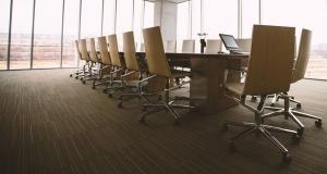 Ministri pravosuđa i unutarnjih poslova donijeli prijedlog uredbe o Europolu