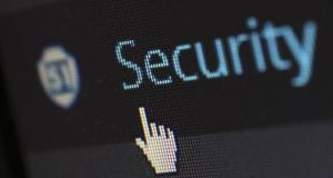 Komisija pozdravila dogovor kojim će se povećati sigurnost internetskog okruženja u EU-u