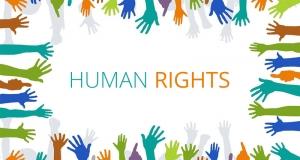 EU pokrenuo novi mehanizam za pomoć braniteljima ljudskih prava